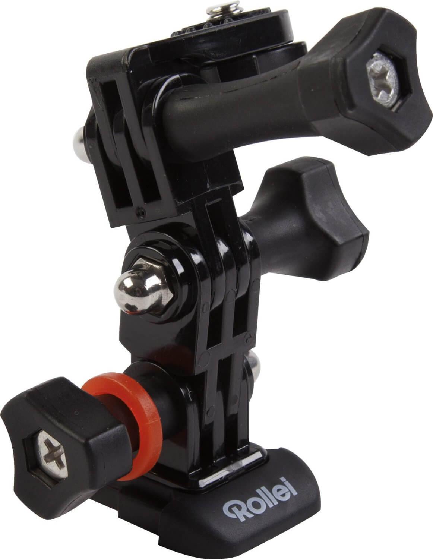 Rollei Universal Kamera-Halter Selfie Stick