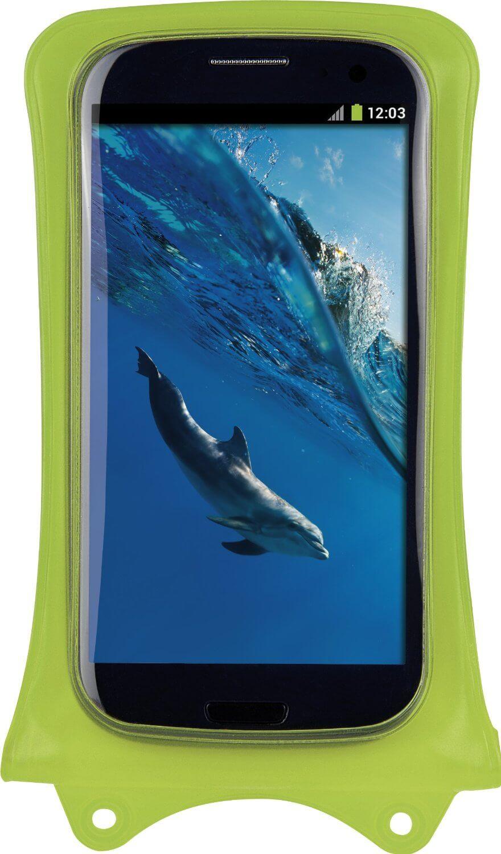 Rollei WP-i20 Unterwassertasche für iPhone 5